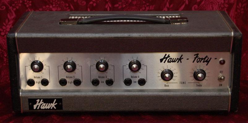 hank40