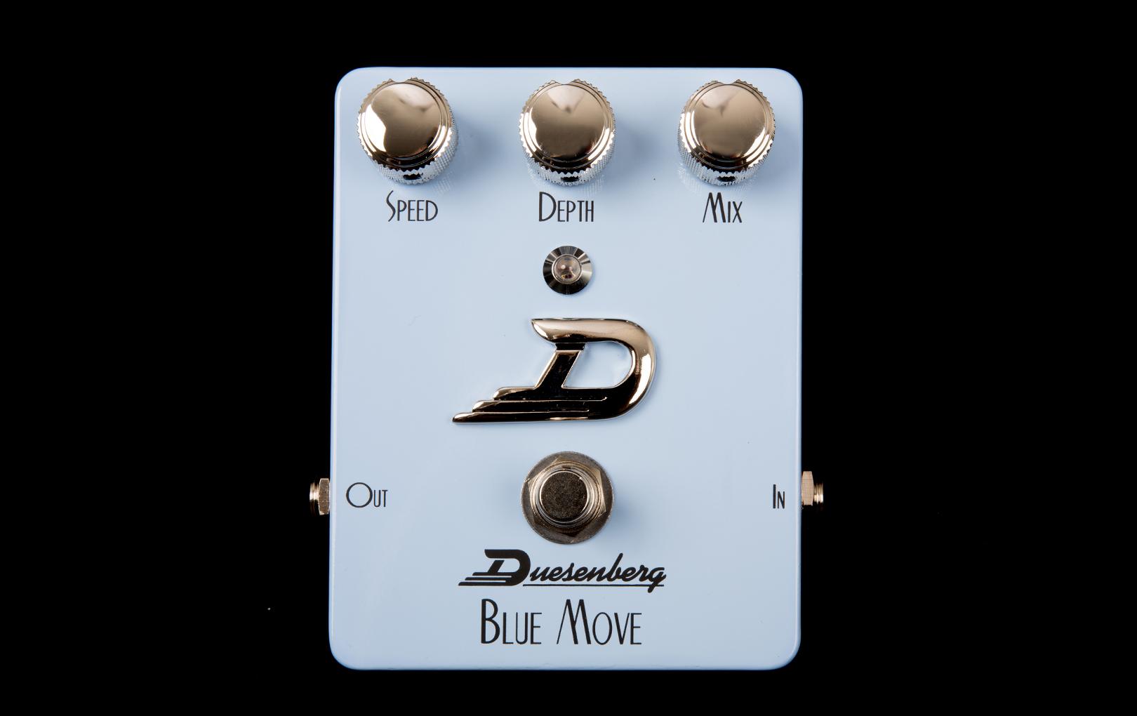 bluemove_detail1