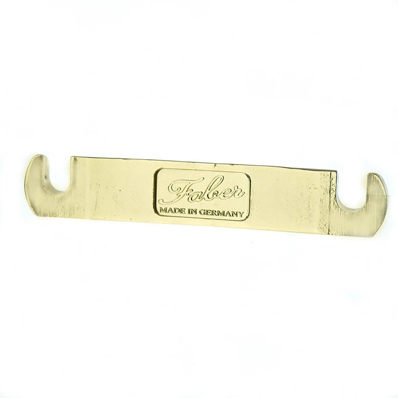 tp-59gg-faber-tp-59-vintage-spec-alu-stop-tailpiece-gold-glossy~3